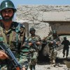 Suriye'de birkaç nokta daha teröristlerden kurtarıldı