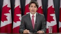 Kanada: İran ile diplomatik ilişkilerin kesilmesi yanlıştı