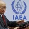 UAEA: İran nükleer madde üretimine riayet etmiştir