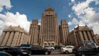 Rusya: BM Güvenlik konseyinin sessizliği teröristleri teşvik etmekte