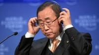 BM, Pakistan'dan arabuluculuk yapmasını istedi