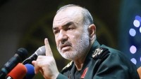 Tuğgeneral Selami: Suud'un Suriye'ye girmesi siyasi bir şakadan ibarettir