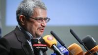 Bağlantısızlar Hareketi BM'de İran Başkanlığında Toplandı