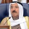 Kuveyt Emiri'nden Arabistan'da bir kaç saatlik diplomatik görüşme