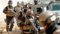 Musul'da IŞİD tam muhasara altına alındı