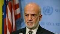 Irak dışişleri bakanı: Irak bölge buhranlarının çözümüne destek veriyor