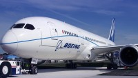 İran'a uçak satmak istemesi Boeng'in hisse değerini artırdı