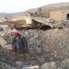 Suudi Amerika  savaş uçaklarının Yemen'e saldırıları sürüyor