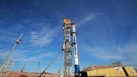 İran: Uydu konuşlanması için 13 yeni yörünge kayda geçirildi