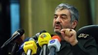 Suudiler, Suriye'ye karadan müdahaleye cesaret edemezler