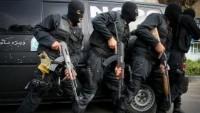 İran İstihbarat Bakanı: Son iki yıl içinde İran'da onlarca terör eylemi etkisiz bırakılmıştır
