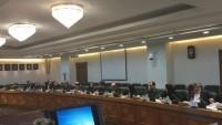 İran ile dünya bankaları arasında münasebetler güçleniyor