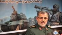 İran'ın sınır ötesi askeri danışmanlığı, teröristler ve destekçilerini darda bıraktı