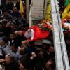 İşgal askerleri El Halil'de 3 Filistinli'yi şehit etti