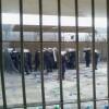 Bahreyn'de tutuklular açlık grevine gitti