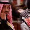 Yemen savaşında, Arabistan ve BAE'nin ihtilafları