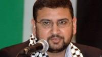 HAMAS: Direniş Filistin halkının kültürüne dönüşmüştür