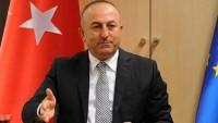 Çavuşoğlu: Suudi Arabistan İncirlik'e savaş jetlerini gönderecek