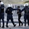 Bahreyn İnsan Hakları Merkezi: Bahreyn rejimi cinayetlere ve ihlallere devam ediyor