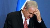Filistinli Çocukların Uçurtmaları Karşısında Aciz Kalan Siyonist Netanyahu, Kolombiya Ziyaretini İptal Etti