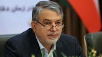 İran Kültür ve İrşad bakanın'dan Arabistan'a uyarı