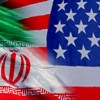 Ruhani'den ABD'nin İran aleyhinde işlediği cinayetlerin takip edilmesi için direktif