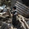 Suud Rejimi Yemen'li Masumları Katletmeye Devam Ediyor