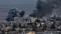 Katil Suudi koalisyonu saldırısında 20 Yemenli can verdi