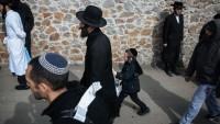 Siyonistler direnişin korkusuyla Filistin topraklarında göç etme eğiliminde