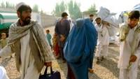 Almanya 12 bin Afgan mülteciyi sınır dışı ediyor