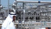 Suudi rejiminin siyasetleri sonucu Arabistan ekonomik krize sürükleniyor