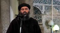 IŞİD terör örgütünde iç savaş