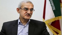 İran ve Azerbaycan cumhuriyeti arasında demiryolu projesi gelişiyor