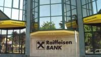 Avusturya bankası İran'a şube açıyor