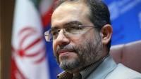 İran'da 1500 adayın daha salahiyeti onaylandı