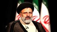 İran başsavcısı Reisi: IŞİD İsrail ve Amerika ürünüdür
