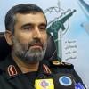 İran yabancı tehditlerden korkmuyor