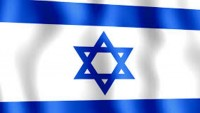 Siyonist İsrail'in Kudüs'te yeni sinsi hareketleri