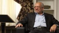 İran Sanayi Bakanı, Ammar Hekim ile görüştü