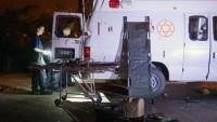 IŞİD teröristleri Siyonist rejim tarafından tedavi ediliyor