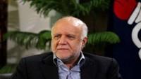 İran Petrol Üretiminde Artış