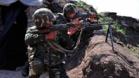 3 Azeri asker daha şehit oldu
