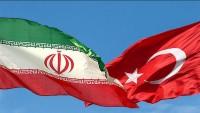 İran ve Türkiye arasında bölgenin istikrarı için işbirliği gelişiyor
