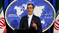 İran, Bakü ve Erivan arasında çatışmaların durmasını istedi