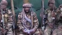 Boko Haram terör örgütü üyelerinden bir grup teslim oldu