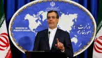 İran IŞİD'in Kerkük'teki saldırısını kınadı