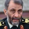 İran Ortadoğu'nun en güvenli ülkesi