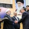 Ruhani: Toplumun zindeliği ve mutluluğu, dini kültüre aykırı değil