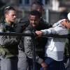 Terörist İsrail rejiminin Filistin halkına karşı insanlık dışı cezalar uyguluyor