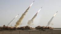 Yemen birlikleri, Suudi kiralık askerlerini hedef aldı